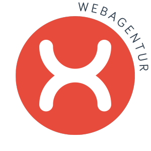 xcross media Webagentur